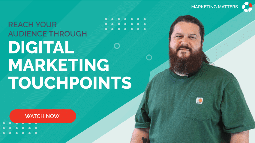 reach_audience_digital_marketing_touchpoints