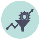 DM_icon_mint_bkgrnd_inboung_marketing
