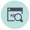 DM_icon_mint_bkgrnd_search_ad