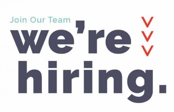 Hiring_Join_team